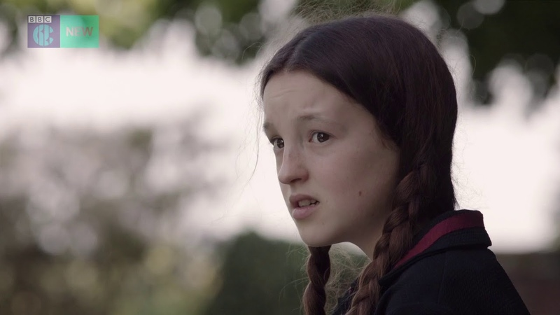 The Worst Witch 2017 S02E05 Mildred's Family Tree