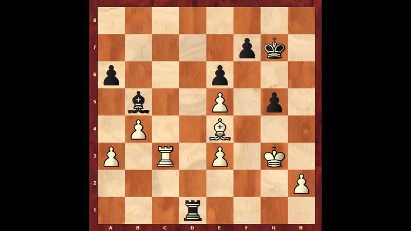 Jumabayev,R (2609) - Karjakin,S (2753) [D37]