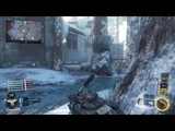 Black Ops 3 C4 TDM Roffle feed