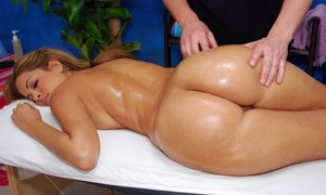 Free fat woman porn clips