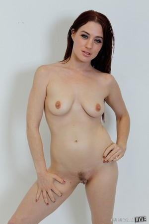 Hairy woman sex