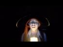 Ратха Видеозадание на финал ЯнКо 5