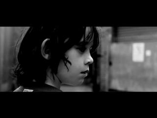 Фильм без названия. 44 (Мать и сын) - Untitled Film. 44 (Mother  Son) (2011)