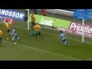 13. Allsvenskan. IFK Goteborg - BK Hacken (Goteborg). (28.04.18)