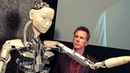 The Rise Of The Machines - BBC Click