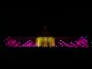 The Machine   Kyiv Lights Festival 2018