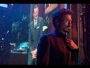 TONY STARK-Applause