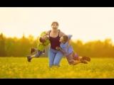 Виталий и Наталья Сколовы - Ладони БогаВиталий и Наталья Сколовы - Ладони Бога