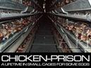 Making a Murderer (VEGAN) Documentary Earthlings Animal Abuse Police Prison Rape Murder Crime