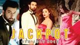 Jackpots Pakistani Movie 2018 official trailer HD