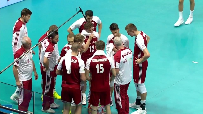 FIVB.Mens.World.Championship.2018.09.21.Group.H.Poland.vs.Argentina.WEB.720p