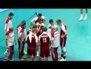 FIVB.Mens.World.Championship.2018.09.21.Group.H.Poland.vs.Argentina.WEB.720p