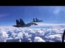 Эскадрилья Су 30СМ Черноморского флота