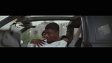 Mick Jenkins — Padded Locks / Barcelona