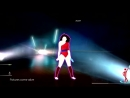 Just Dance 2014 - Flashdance.What A Feeling