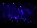 Robert Plant Milan 27/7/18