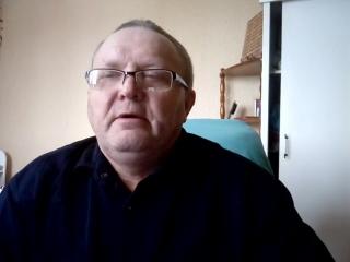Заработал первые 15 тысяч рублей на тренингах! | Евгений Гришечкин отзывы