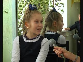 Воспитанники школы искусств Арина Макаренко и Степан Шепилов стали призёрами всероссийского и международного конкурсов