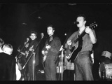 TONY SHERIDAN &amp THE BEATLES SWEET GEORGIA BROWN (ORIGINAL VERSION) - MONO