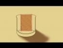Что такое крем мед? История создания, технология и особенности
