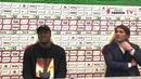 Jerry Mbakogu al Calcio Padova: