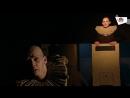 Уильям Шекспир - Король Лир Театр-студия Грань / 2018 1