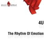 4U альбом The Rhythm of Emotion