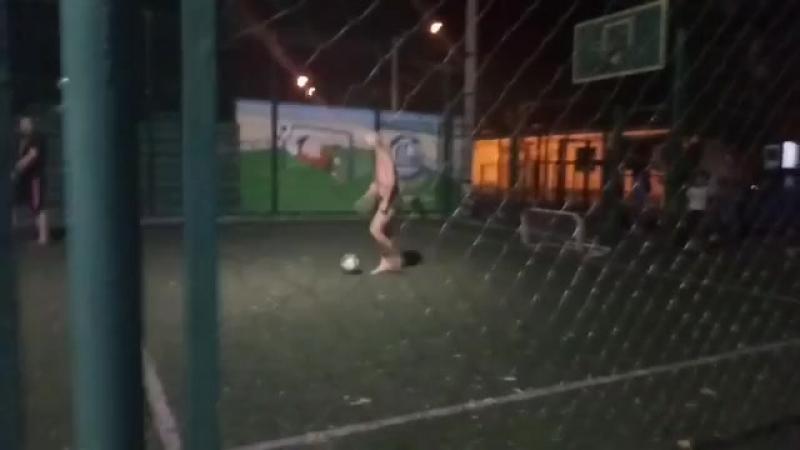 футбол гра не тільки тверезих