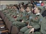 Встреча с ветеранами и праздничный концерт: в РосНОУ отметили День Победы