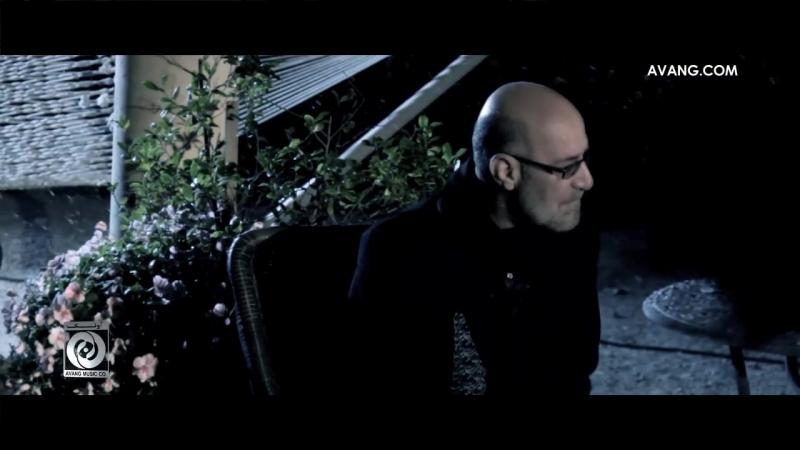 Сиёвуши_Кумайши - Бози | Siavash Ghomayshi - Baazi OFFICIAL VIDEO HD