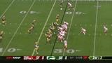 NFL 2018-19 Week 06 49ers -- Packers Condensed Game