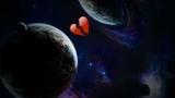 Крис Ри-And You My Love(И ты моя любовь) слайд шоу