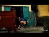 Cheb Khaled - Aicha(360P).mp4