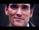 Дом который построил Джек Русский трейлер 2018 ужасы драма триллер Ларс фон Триер Мэтт Диллон Ума Турман ужас