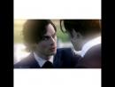 The Vampire Diaries | Дневники вампира | Stefan Salvatore | Стефан Сальваторе | Damon Salvatore | Дэймон Сальваторе | vine