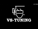 Розыгрыш призов от VS-TUNING 25.05.2018