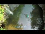 Enigma - Sadness 2017 (Steadfast Gross Club Remix)