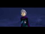 HAMster (ft. NicksFUN, MC Charlie) - Отпусти и забудь (Official Music Video)