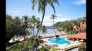 ТОП пляжных отелей Индии премиум класса