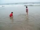 ORISSA_TRIP._NANGU_AND_PANGU_AT_PURI_BEACH._100_0271..mp4