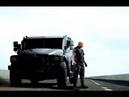 «Форсаж 6» Финальный трейлер на русском смотреть онлайн