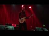 Buckethead - 06-16-2018 - The Catalyst - Santa Cruz, CA - Full Show