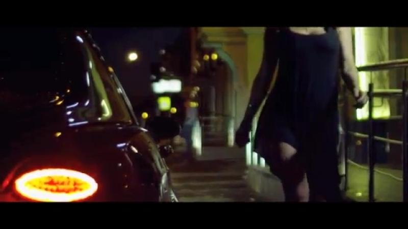(YOU)miss VARFAVILONNI dj PHARAON - Illusion (voice version)