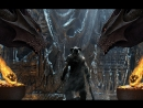 ✅ УРОВЕНЬ БОГ! СКАЙРИМ! ✅ ⚠️ The Elder Scrolls V Skyrim ⚠️