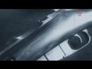 Русские снайперы 1 серия ЛИВНЫ Документальное кино