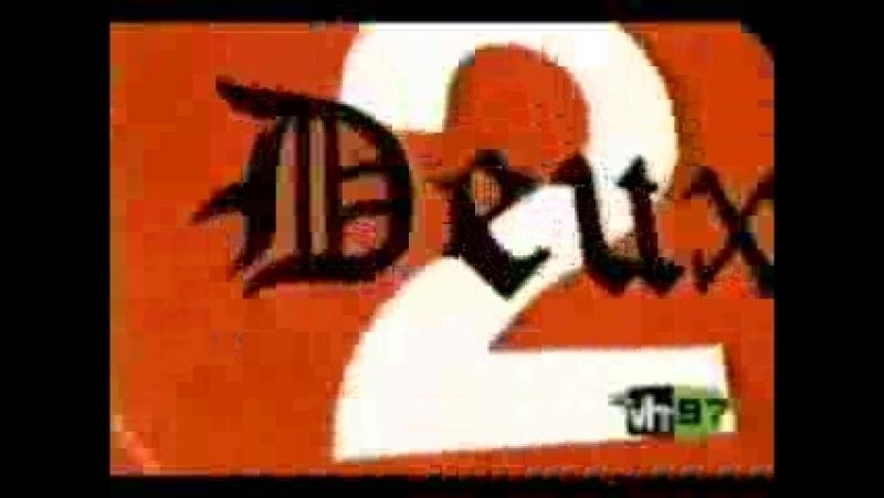 VH1 - I Love the 90s Part Deux - 1997
