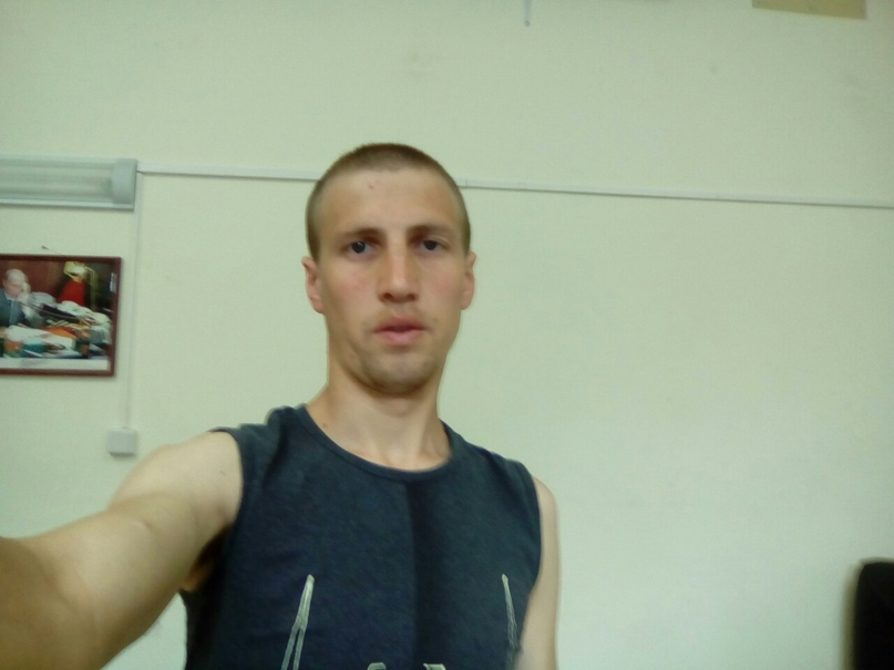 Denis, 26, Kaluga