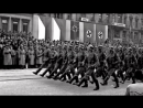 Wenn die Soldaten, Durch die Stadt Marschieren
