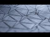Lexus LS - Through the Eyes of Art  Metal