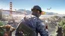 Watch Dogs 2 прохождения 1 - добро пожаловать к хацкерам
